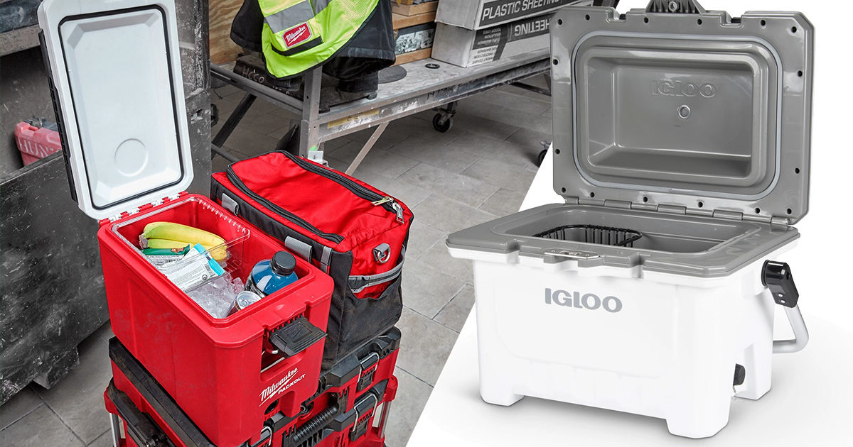 Best $100 Coolers